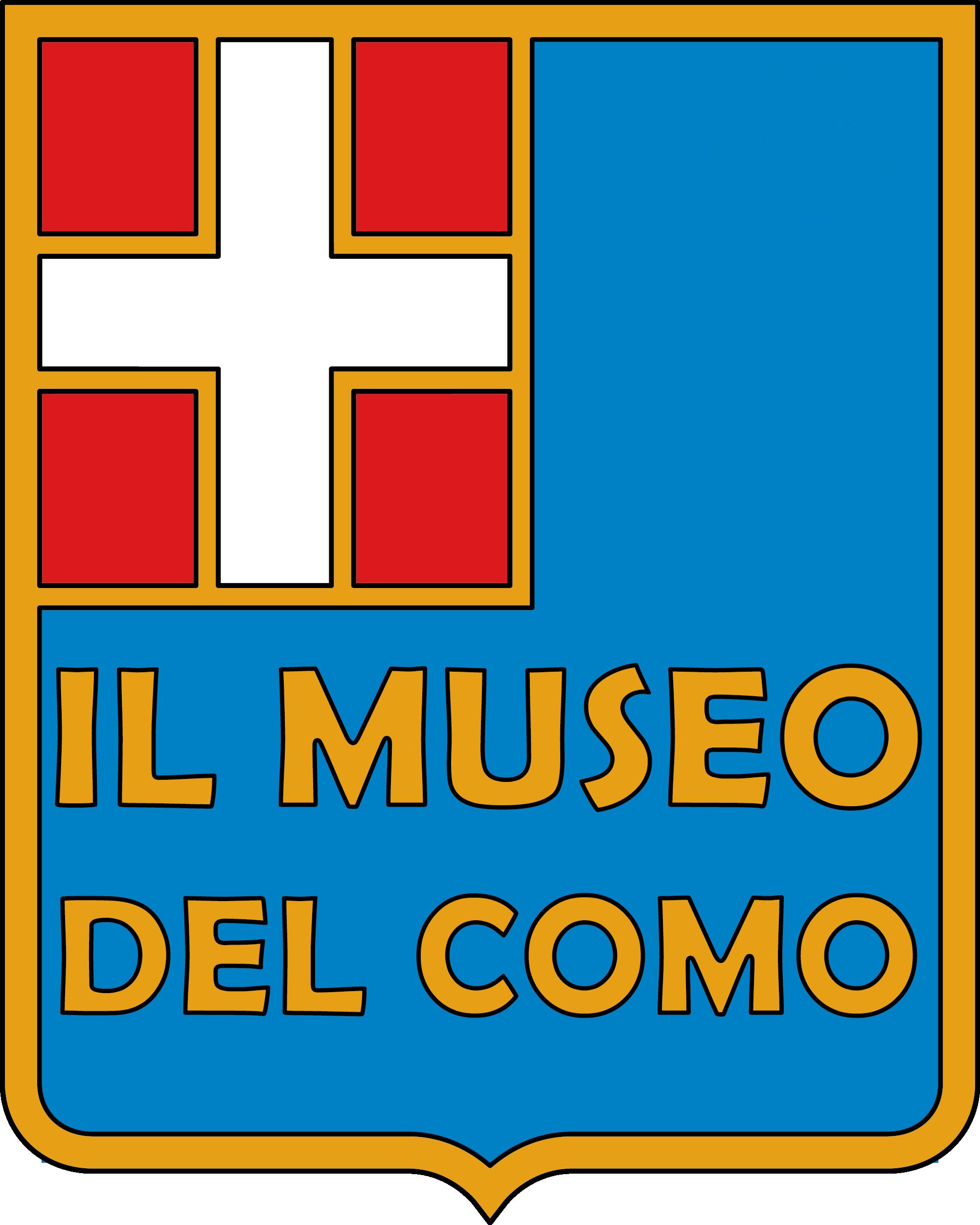Il Museo del Como